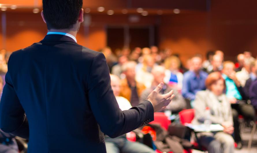 Group & Multi-Practice Summit 2014 series