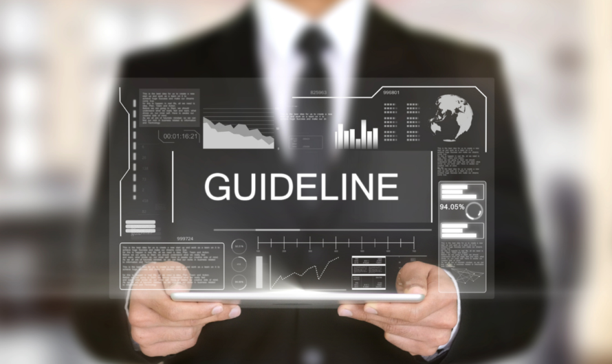 New CDC guidelines will address unresolved issues