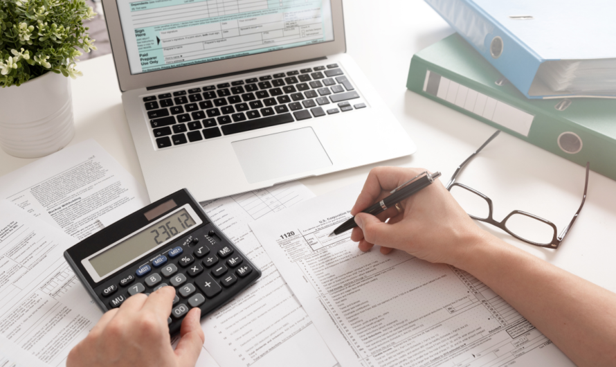 Are Your Investments Taxing?