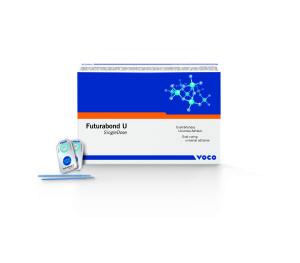 EGP-JanFeb16-PS_Futurabond U_SD_200x130x50