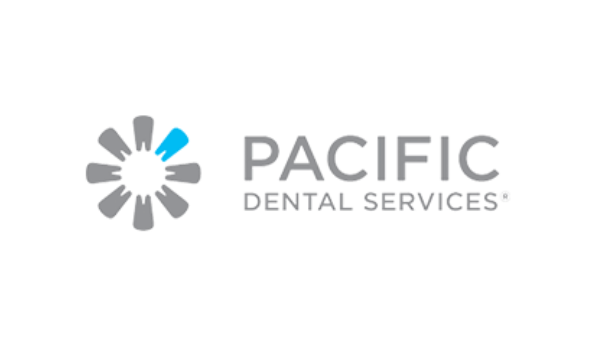 Emerging Group Spotlight: Dentists of Brighton, Pacific Dental Services