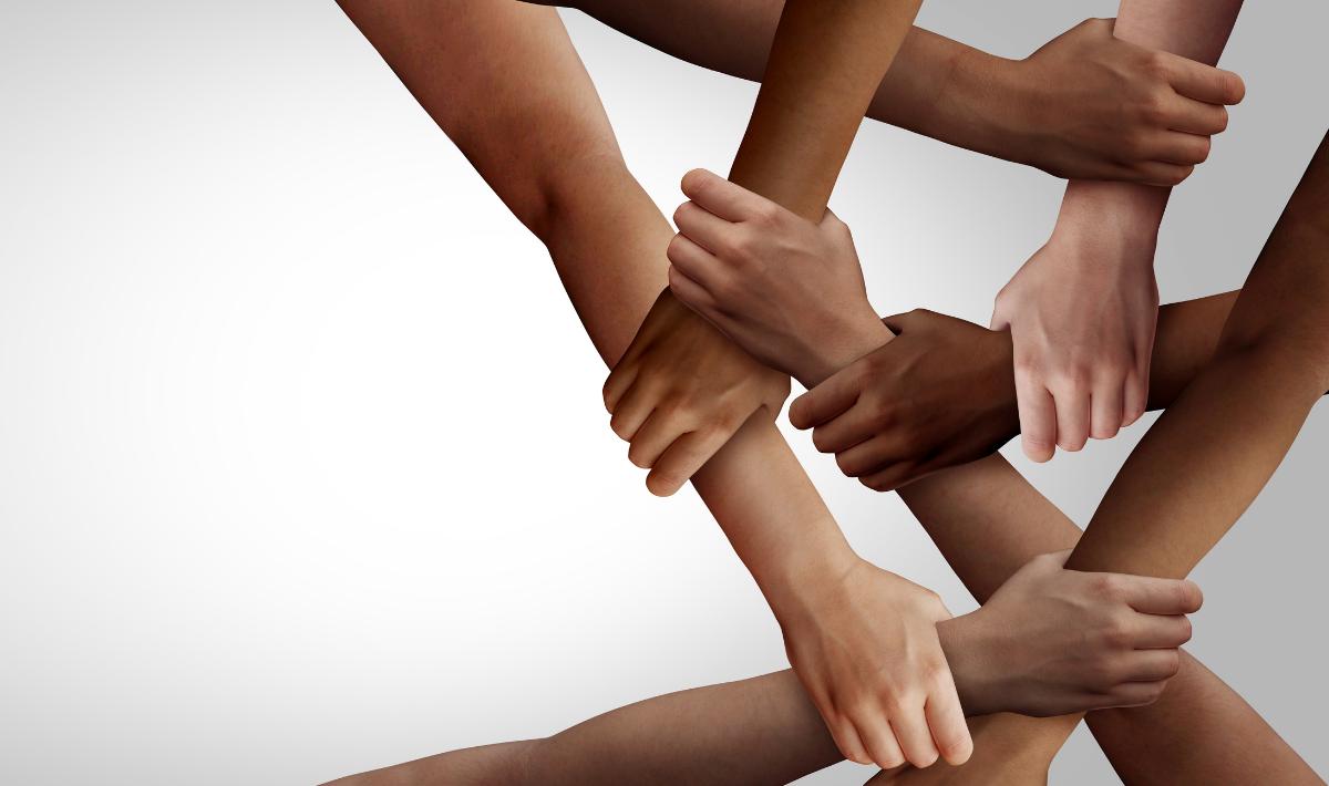 Advancing diversity
