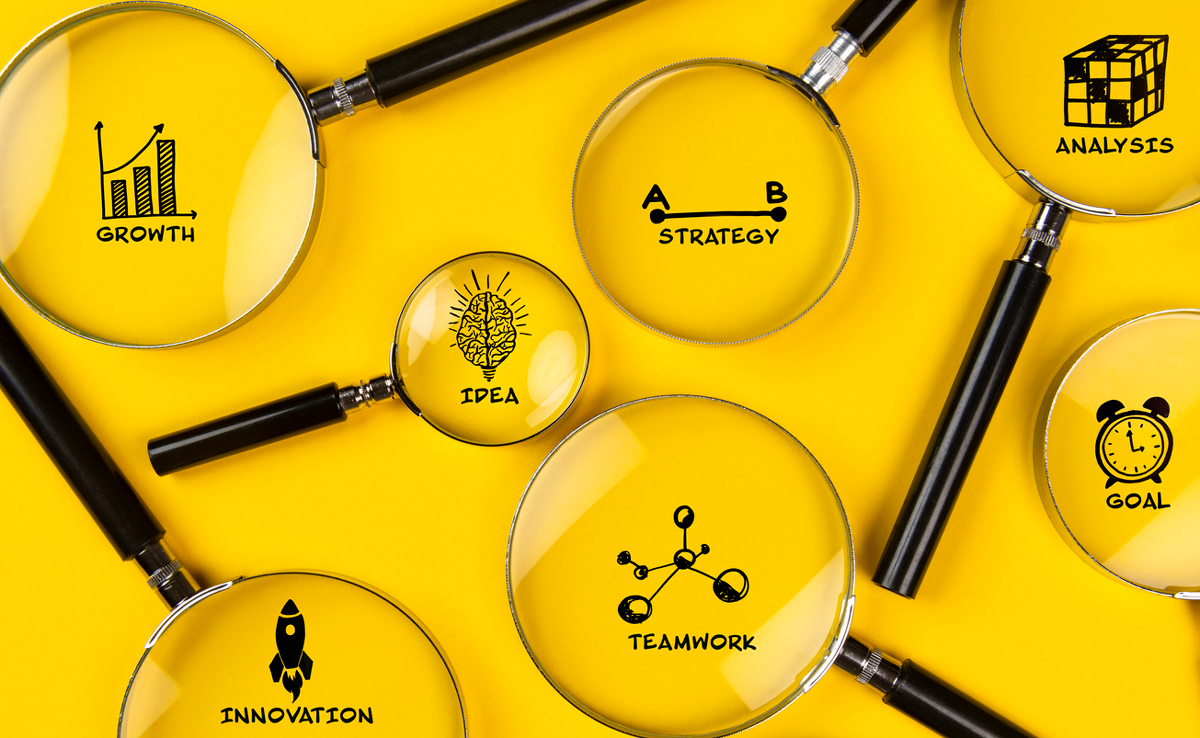 Best Practice: Developing a PPO Participation Strategy