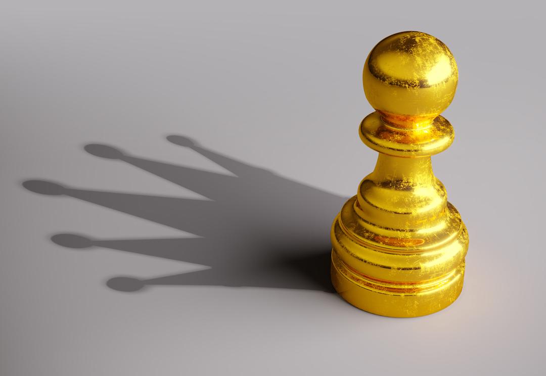 Leadership: Maximize Potential