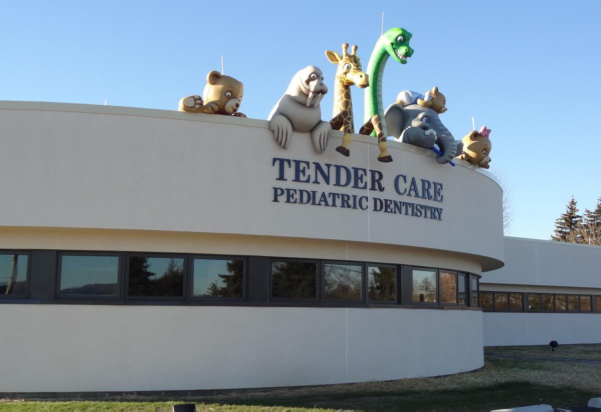Tender Care