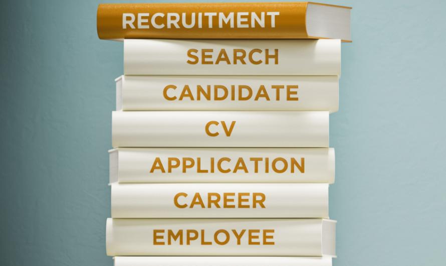 Associate Recruiting Strategies That Work